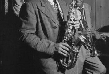 Radio « Jazz »: la fréquence et les perspectives