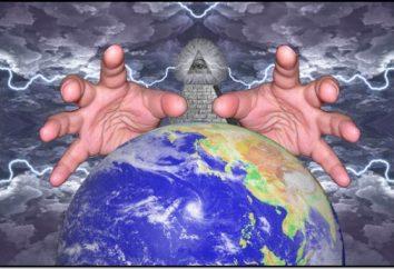 Conspiración para suerte: consecuencias y respuestas