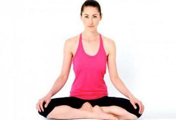 Mattina stretching 7 movimento di risveglio che vi aiuterà a iniziare la giornata