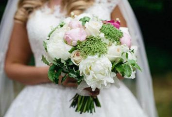 Hochzeitsplanung, Schritt für Schritt