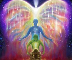 respiration holotropique: commentaires sur le plus important