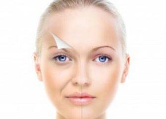 rejuvenescimento da pele Laser Fracionado: comentários e descrição do procedimento