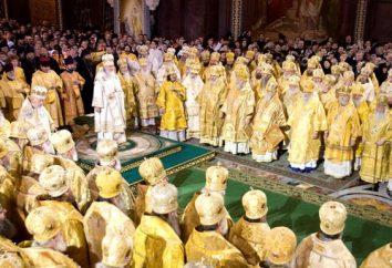 Patriarchat, co to jest? Istnieją dwie podstawowe koncepcje