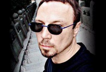 Viktor Olegovich Pelevin, écrivain: biographie, créativité
