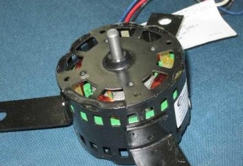 poêle à moteur: réparation, remplacement