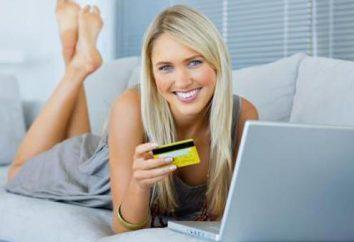"""Firma """"Zaymer"""": opinie klientów, reklamacje oraz typy mikropożyczek"""