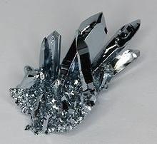Wie viel ist das teuerste Metall