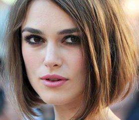 tagli di capelli alla moda che non richiedono accatastamento