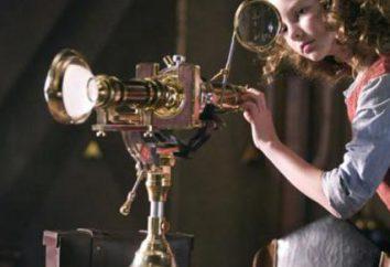"Examen du film ""The Golden Compass"": les acteurs, la production, l'intrigue"