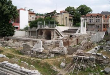 Storia del turismo: dai tempi antichi ai giorni nostri