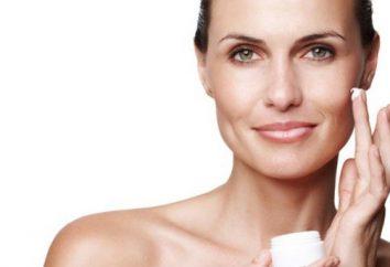 cosméticos péptido – ¿qué es? Comentarios cosmetólogos y usuarios