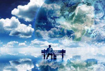 Cosa suona una cicogna: l'interpretazione di un sogno