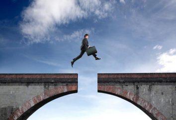 Superar obstáculos: como não cometer erros comuns no caminho para a meta