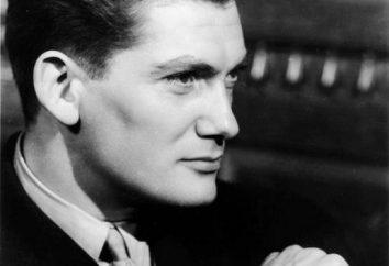 acteurs-hommes français: une liste des plus populaires