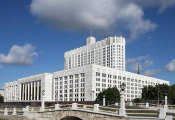 L'Ispettorato del Lavoro di Mosca. l'ispezione del lavoro: hotline. Ispettorato del lavoro dello Stato