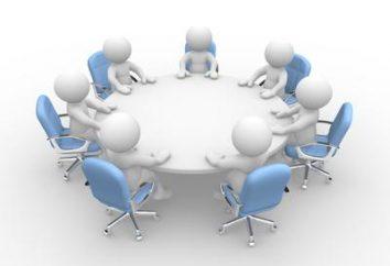 Vendas Responsabilidades para retomar. Responsabilidades de gerente regional de vendas