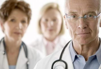 """Urządzenie """"Oberon"""": diagnostyka, opinie"""