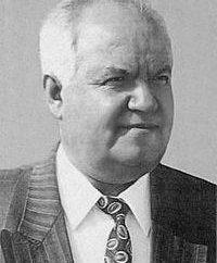 Michael Nagibin – le directeur de l'usine d'hélicoptères de Rostov: biographie, prix, mémoire