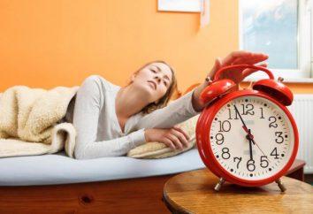 É difícil se acostumar, mas vale a pena: 8 rituais da manhã