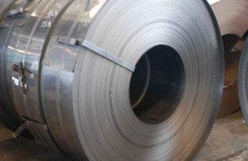 Metalowa taśma – odpowiednie uziemienia