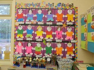 recepção design têxtil no jardim de infância