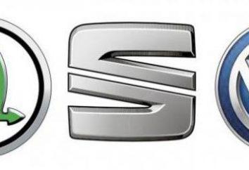 """""""Octavia"""" lub """"Jetta"""" – co jest lepsze? """"Volkswagen Jetta"""" i """"Skoda Octavia"""": porównanie"""