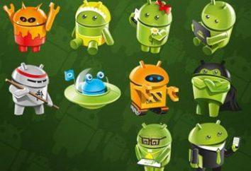 Instalar jogos no Android: métodos e dicas