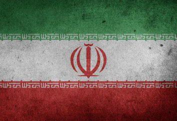 Iran: religione e religiosi delle minoranze