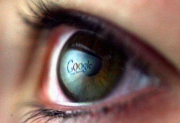¿Cómo sabes que Google sabe de ti?