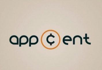 Zarobki na AppCent: opinie