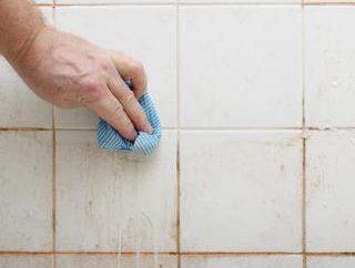 Jak pozbyć się pleśni w łazience: praktyczne porady