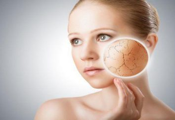 Olej nawilżający twarzy dla skóry suchej: przegląd aplikacji, funkcji, wydajności i opinie