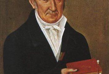 Alessandro Volta – un fisico, un chimico, fisiologo e un cattolico convinto