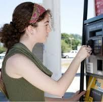 Comment déposer auprès de la Caisse d'épargne de la carte à une autre banque?