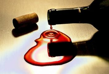 La medicina popular: Hierbas para el alcoholismo