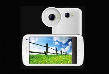 Ekonomiczny smartfon z dobrą kamerą. Przegląd smartfonów budżetowych, cen