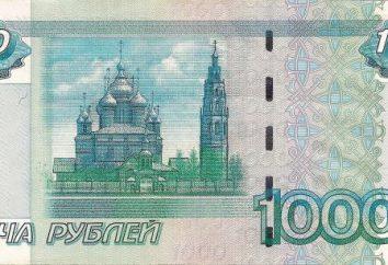 Converter a moeda – uma regras de câmbio …