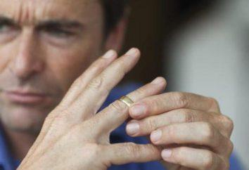 Jak zapomnieć o swojej byłej żony, którą kochasz? Praktyczne wskazówki i triki