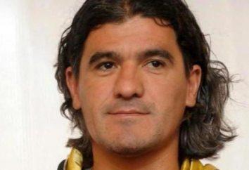 Ariel Ortega: carriera sportiva