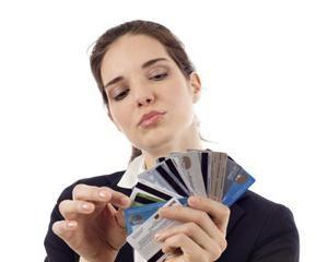 Savez-vous comment transférer de l'argent à la carte Caisse d'épargne?