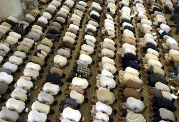 ¿Cuáles son las religiones? Clasificación