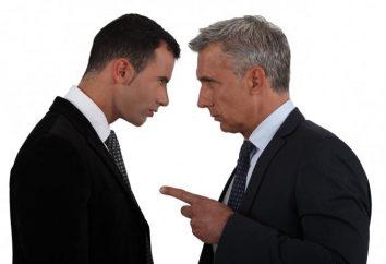 """Abrindo o debate sobre o """"Aliekspress""""? Informações sobre a disputa em """"Aliekspress"""""""