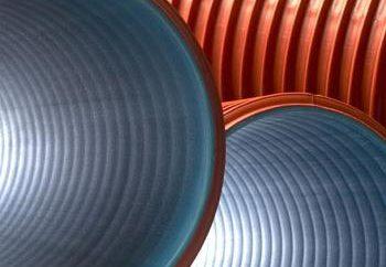 tubo de polietileno de abastecimento de água – o futuro do abastecimento de água