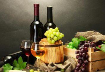 Wina z Czarnogóry – najlepsza pamiątka