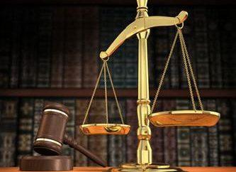 Klasyfikacja przepisów prawnych: Charakterystyka