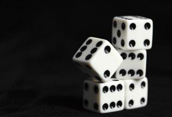 Gamblers – Di cosa si tratta? trattamento dipendenza da gioco