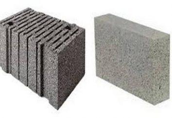 Lekki beton – optymalne rozwiązanie dla budowy i konstrukcji