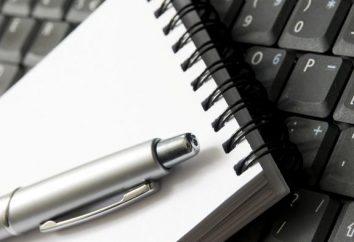 Jak napisać pracę naukową? Jak zrobić i opublikować pracę naukową?