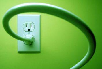 Cómo pagar por la electricidad? El pago de la electricidad: la forma de transferir las lecturas del medidor, calcular y pagar?