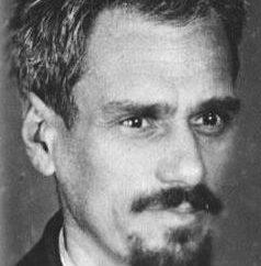 Sowjetische Wissenschaftler, einer der Gründer von cosmonautics Yuri Kondratyuk: Biografie, Erfolge und interessante Fakten